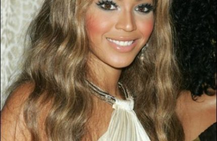 Beyonce Haircut Style 2014 And Hair Color